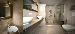india-bath