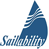 Sailability generic logo - small.png
