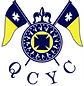 logo-qcyc.png