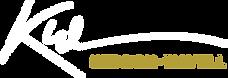 kedron-white-logo 2021 01 12.png