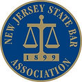 nj state bar association.jpg
