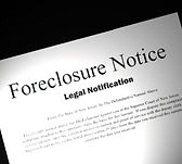 foreclosure notice clipart.jpg