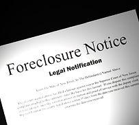 foreclosure notice clipart.jpg
