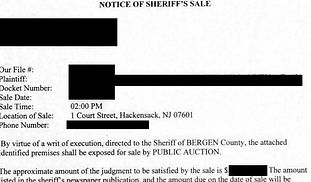 Sample notice of sheriff sale 2.jpg