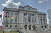 hudson county courthouse.jpg