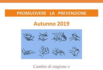 A4.Locandina-Evento -Giornata di Osteopa