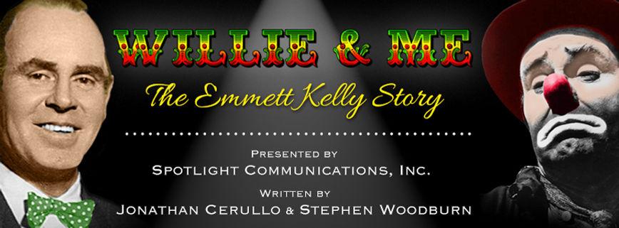 Emmett Kelly
