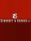 Sendroff Baruch logo