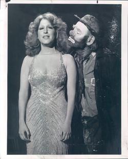 Emmett & Bette 1977