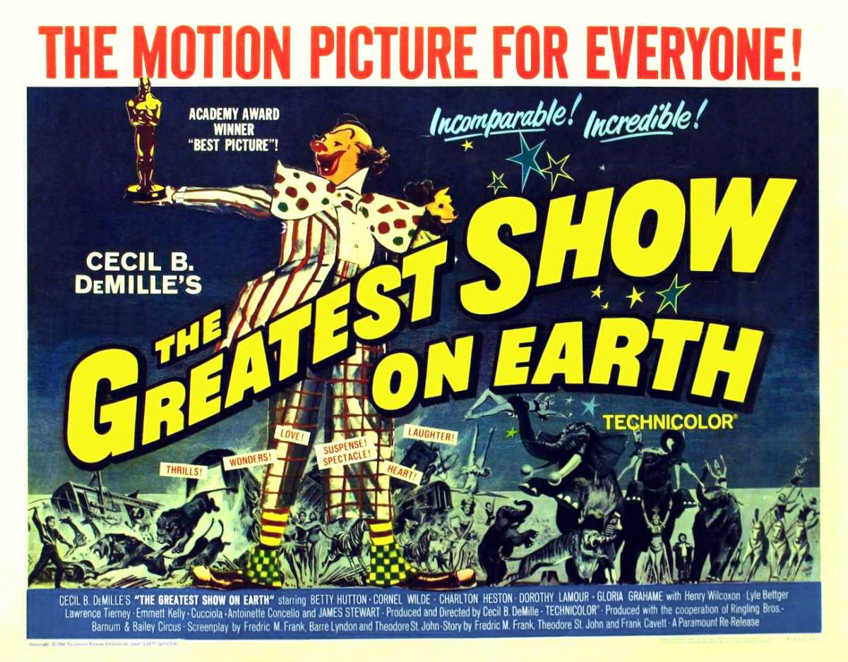 greatestshow1