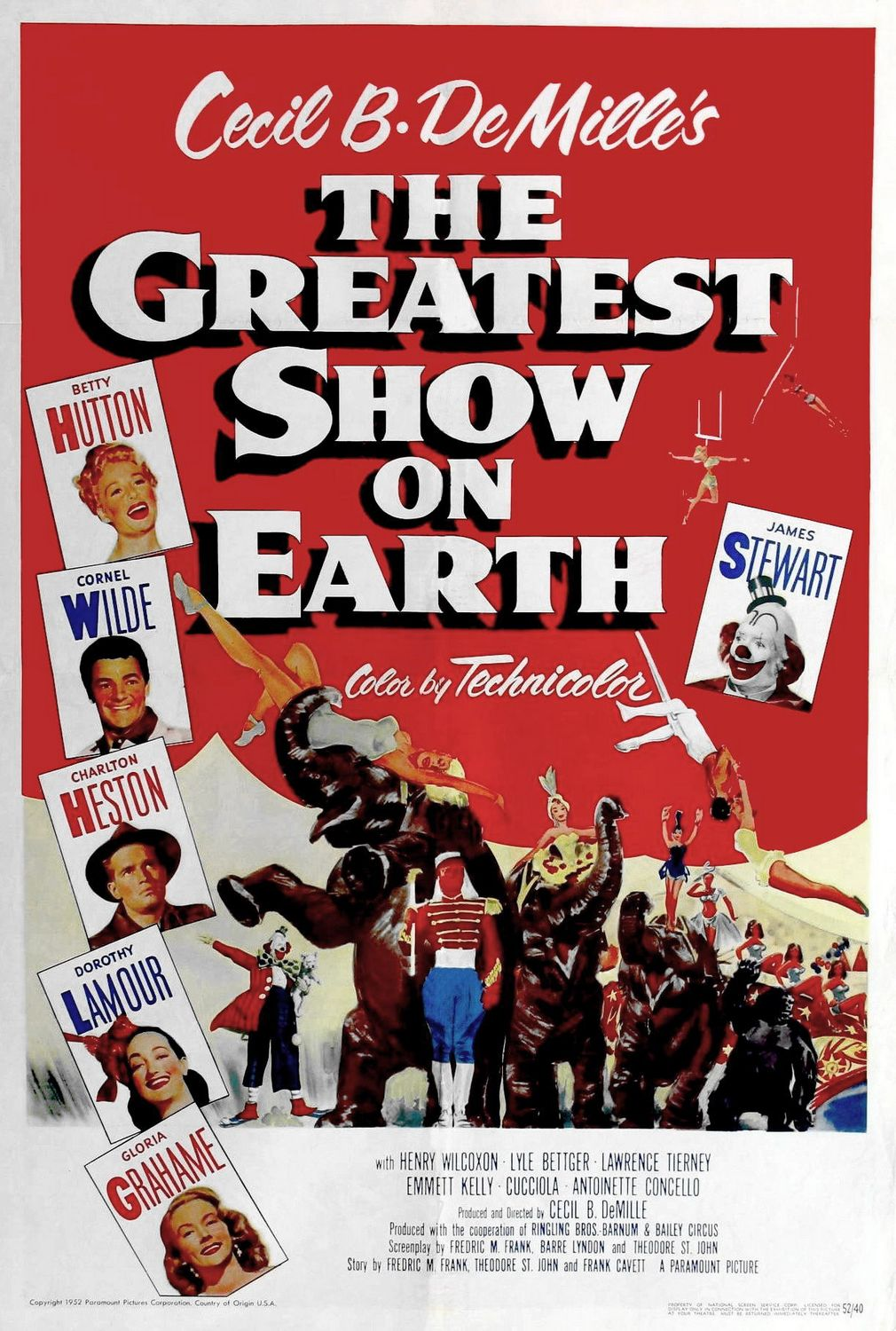 greatest_show_on_earth_xlg