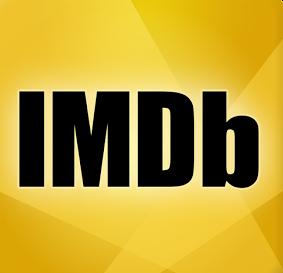 IMDblogo_edited