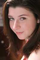 Vanessa Wendt