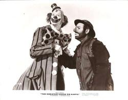 Stewart & Emmett
