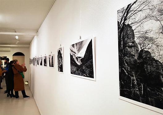 79rosso-mostre-eventi-firenze_Fotografia
