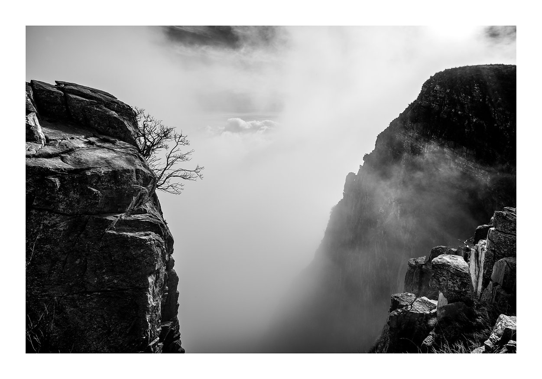 mountain_002.jpg