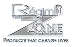 Regima Logo.png