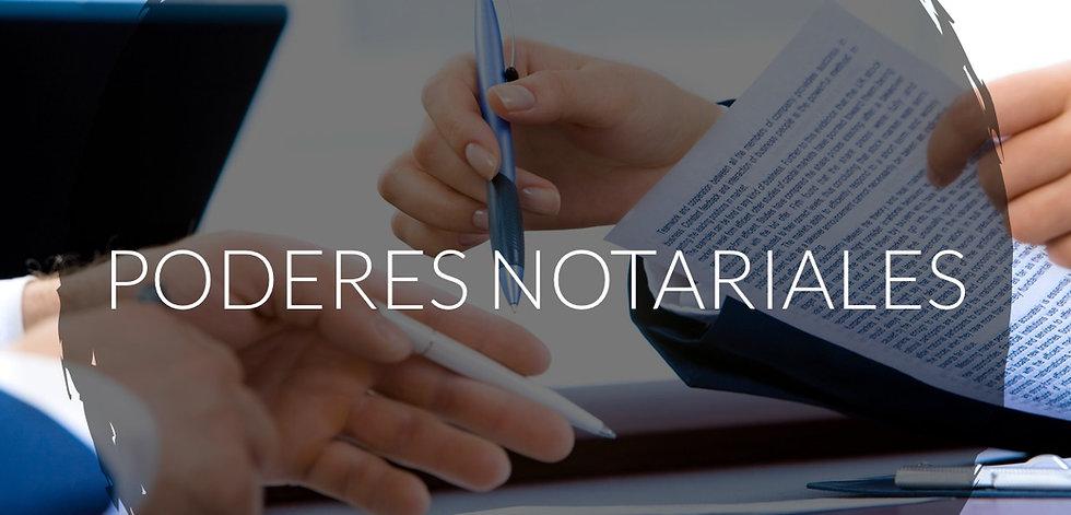 poderes notariales.jpg