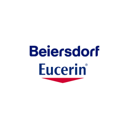 logo_beiersdorf.png