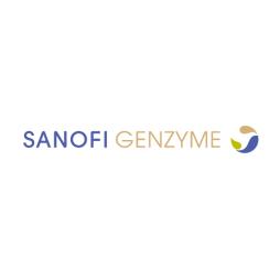 logo_sanofiai-2.png