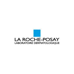 logo_roche_posay.png