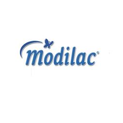logo_sodilac.png