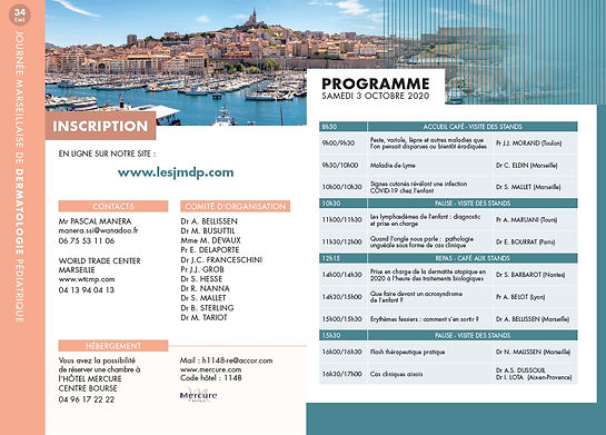 programme 2020.jpg