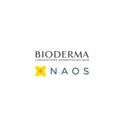 logo_bioderma-naos-1.png