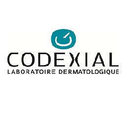 logo_codexial.png