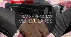 Transferencias Vehiculares