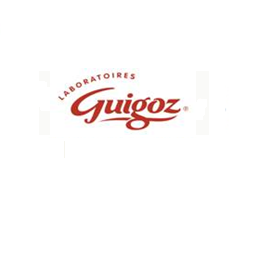 logo_guigoz.png