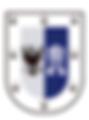 Notaria Ramos - Seguridad Juridica