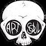 Skullfaceman PNG.png