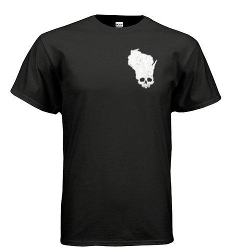 Art & Soul WisconSIN T-Shirt