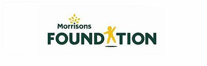 Morrisons Foundation.jpeg