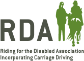 RDA UK Update 17 September