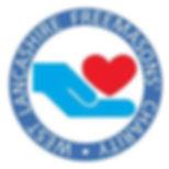 WLFC logo[4765].jpg