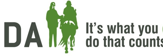 RDA launches emergency appeal to care for horses