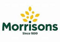 Morrisons logo.jpeg