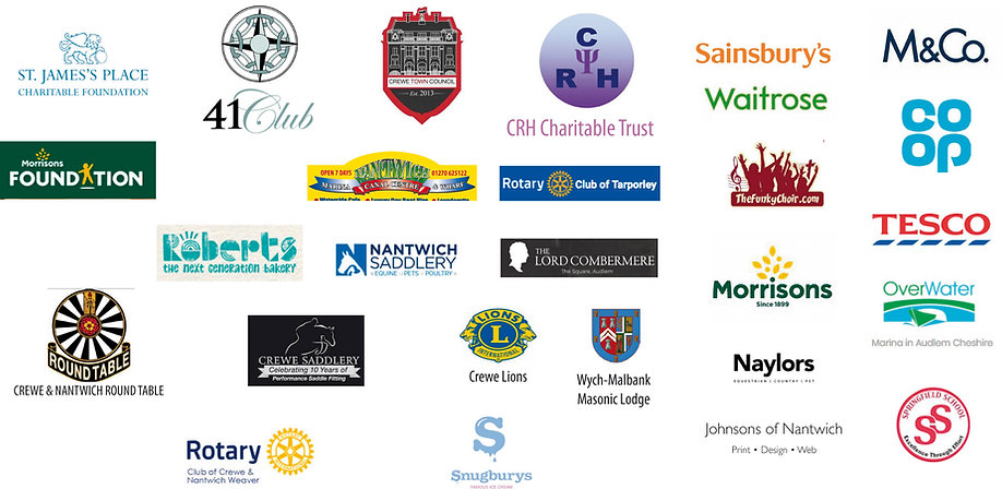 Sponsor's logos.jpg