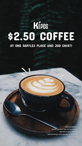 2.50 Coffee gif (3).png