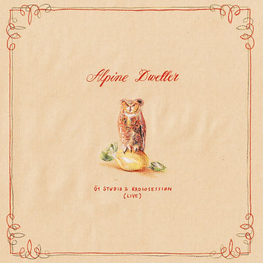 Alpine Dweller VINYL Cover WEB.jpg