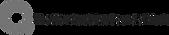 nasom-logo.png