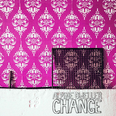 AD003_cover_CHANGE.jpg