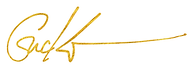 gackoart signature .png