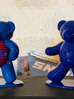 Bear Gacko limited edition_edited.jpg