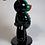 Thumbnail: Ours Pop  45cm Co. N°4