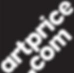 GACKO on ARTPRICE_edited.png