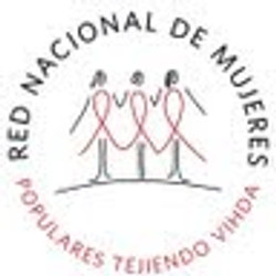 Red-Mujeres