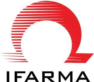 Fundación IFARMA